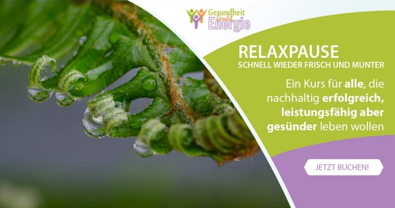 Relaxpause_Cover_Kurs